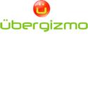 Ubergizmo_logo_125_vert