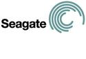 Seagate125