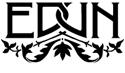 Edun-logo-125