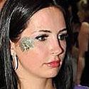 Bianca-makeup
