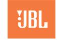 JBL125