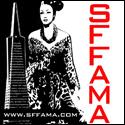 SF-FAMA-125