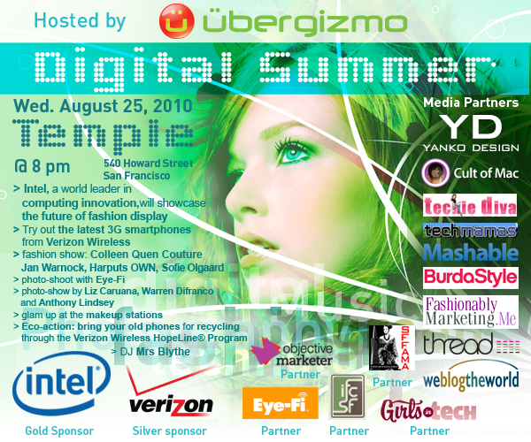 DS-flyer-web-3