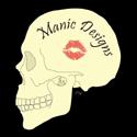 Manic_Designs_Logo