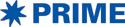 Prime_logo_2012