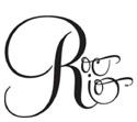 RocRioLogo