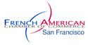 FACCSF-New-logo