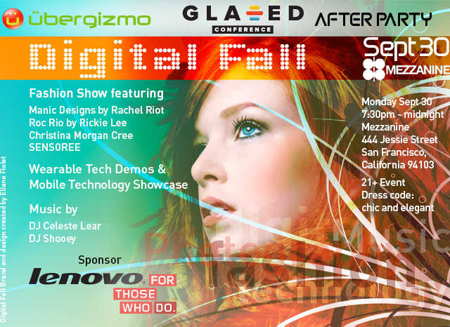 DF13-flyer-web-640x468